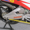 写真: 80_1990_nsr250_4_shell_advance_honda
