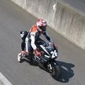 写真: 289 26 矢作 雄馬 BIR Racing NSF250R