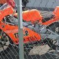写真: 299 52 鳥羽 蓮 TEAM TEC2 & TDA TEC2-12
