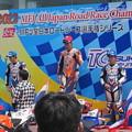 Photos: 23 5 津田 拓也 WestPower GSX-R600