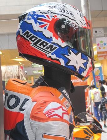 5015_honda_rc212v_casey_stoner_2012_shiohaku