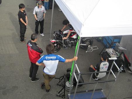 09_15_21_katsuyuki_nakasuga_2012_yzf_r1