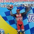 Photos: 88_21_katsuyuki_nakasuga_2012_yzf_r