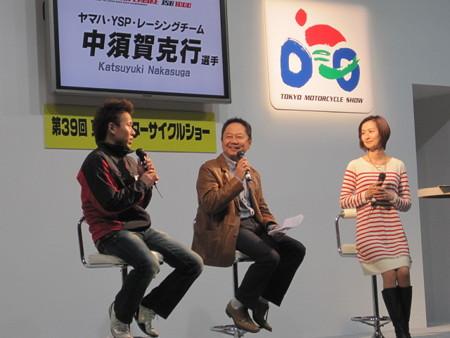 10_katsuyuki_nakasuga_2012_03