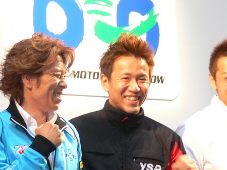 31_katsuyuki_nakasuga_2012_03