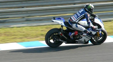 108_01_11_ben_spies_2012motogp_rd15_japan_motegi