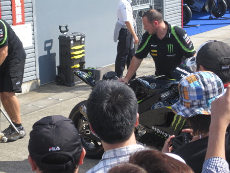 269_monster_yamaha_tech3_yzr_m1