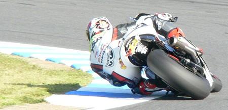 356_21_katsuyuki_nakasuga_yamaha_ysp_racing_team_yzr_m1_2012motogp_motegi