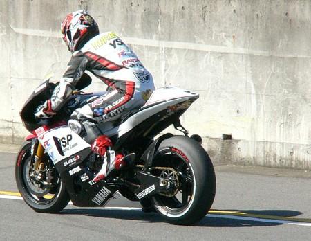 370_21_katsuyuki_nakasuga_yamaha_ysp_racing_team_yzr_m1_2012motogp_motegi