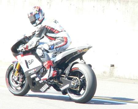 371_21_katsuyuki_nakasuga_yamaha_ysp_racing_team_yzr_m1_2012motogp_motegi