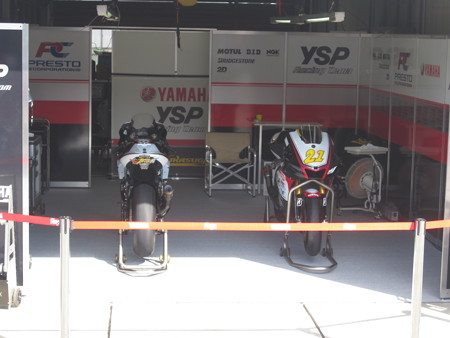 375_yamaha_ysp_racing_team_yzr_m1_2012motogp_motegi