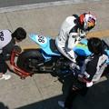 写真: 571 2012 88 尼崎 耕司 YSP茅ヶ崎 水沢レーシング YZF-R6