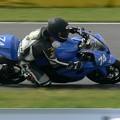 Photos: 577 2012 74 澤村 俊紀 レーシングチーム ヒロ CBR600RR
