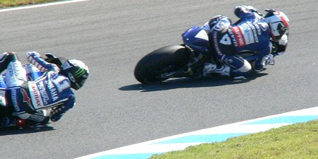 394_14_randy_de_puniet_power_electronics_aspar_art_2012motogp_rd15_japan_motegi