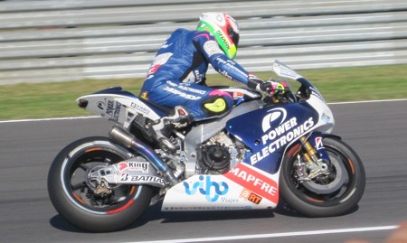 406_41_aleix_espargaro_power_electronics_aspar_art_2012motogp_rd15_japan_motegi