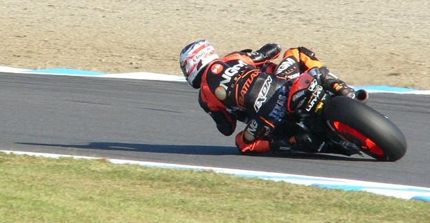 476_5_colin_edwards_ngm_mobile_forward_racing_suter_2012motogp_rd15_japan_motegi