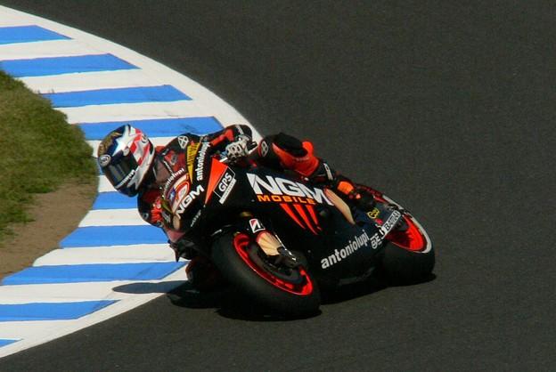 478_5_colin_edwards_ngm_mobile_forward_racing_suter_2012motogp_rd15_japan_motegi