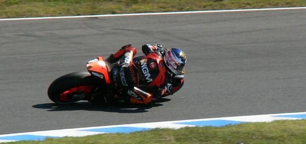 479_5_colin_edwards_ngm_mobile_forward_racing_suter_2012motogp_rd15_japan_motegi