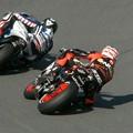 482_5_colin_edwards_ngm_mobile_forward_racing_suter_2012motogp_rd15_japan_motegi