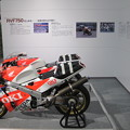 Photos: 305_1990_1991_rvf750_11_2012_motogp_motegi