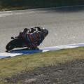 Photos: P1320118