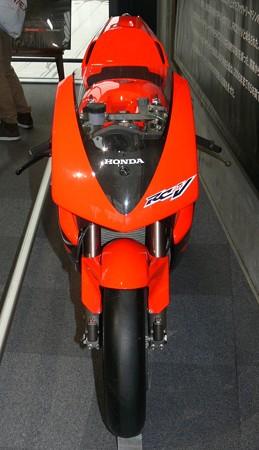 P1300803