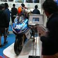 42_2013_tsuda_kazuma_mikuni_terry_and_kally_suzuki_gsx_r600