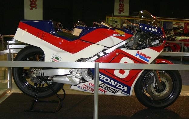 P1300402