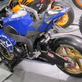写真: 58_12_02_honda_thanks_2012