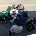632 2012 61 鈴木 貴雄 Racing Discover ZX-6R P1200564