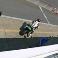 写真: 634 2012 61 鈴木 貴雄 Racing Discover ZX-6R P1200573