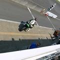 635 2012 61 鈴木 貴雄 Racing Discover ZX-6R P1200574