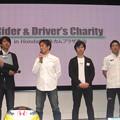 写真: 112_04_tohru_ukawa