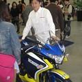 写真: 115_02_tohru_ukawa