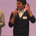 写真: 161_04_wataru_yoshikawa