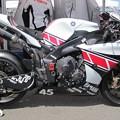 01_yuichi_takeda_2010_yzf_r1_taira_racing_jsb1000 (2)