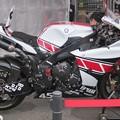 03_yuichi_takeda_2010_yzf_r1_taira_racing_jsb1000 (2)