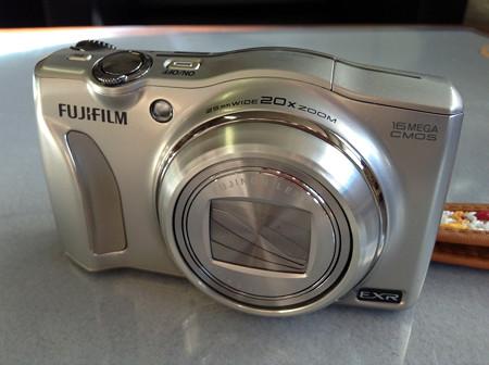 このカメラと通信できます。