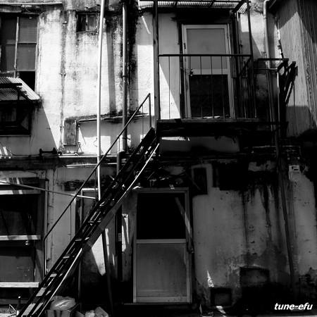 大黒市場2012夏#8
