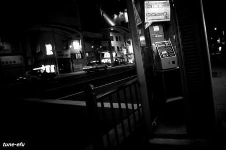 ある街角155