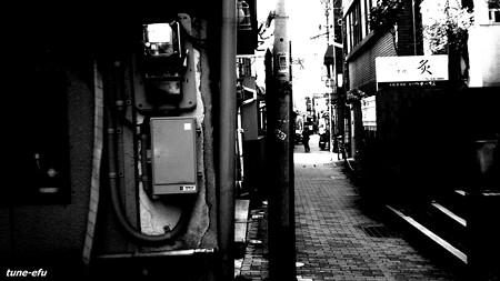 ある街角199