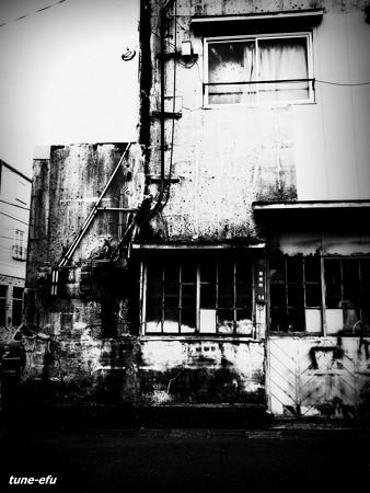 ある街角215