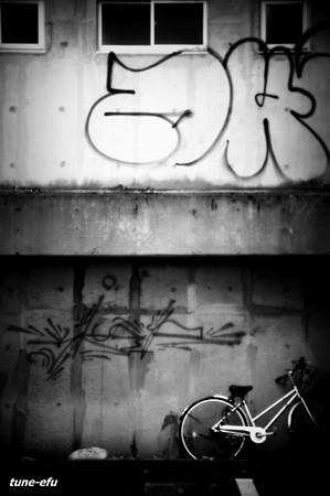 ある街角339