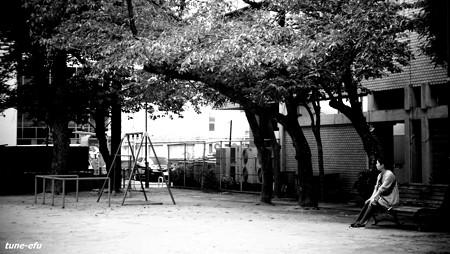 公園125
