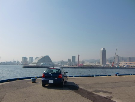 20130309_神戸港と船 (1)s-