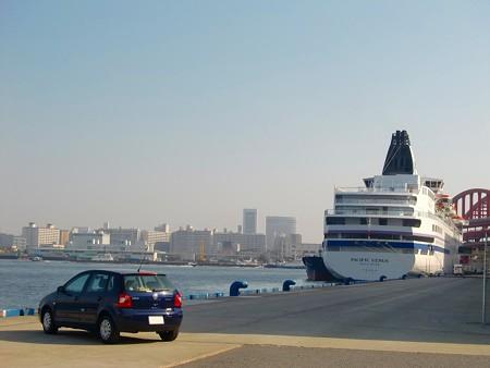 20130309_神戸港と船 (2)s-