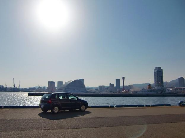 20130413_神戸港クリスタル (7)s-