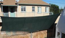 Housing Shade