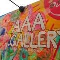 Art Araq Asia