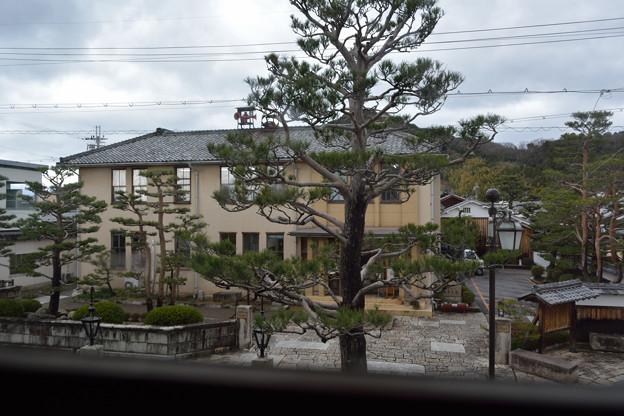 20140330 近江八幡散策 0077